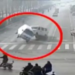 151130053712-cars-china-traffic-levitate-vo-00001016-exlarge-tease