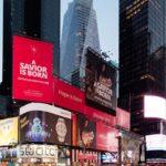 Christmas-Times-Square-2015-3-1160x480
