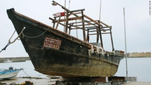 151201105619-01-japan-nk-boat-1201-exlarge-169