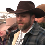Ammon-Bundy
