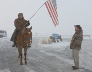 Oregon_Militia01