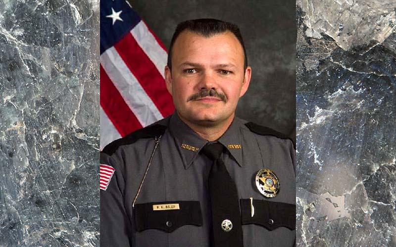 Attorney General S Office Clears Madison County Sheriff