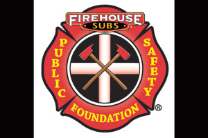 FIREHOUSESUB