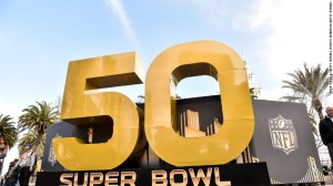 160205164611-super-bowl-50-exlarge-tease