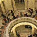 Idaho_Capitol_WikiMedia