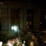 160205170134-taiwan-earthquake-building-collapse-00001223-exlarge-tease