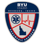 BYUI-Paramedic