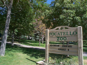 21-Pocatello-Zoo