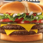 burgerjp