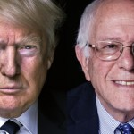 160201150129-trump-sanders-split-portrait-exlarge-tease