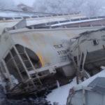 Train-Derailment03