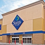 Sams-Club-Deal