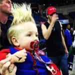 Baby_Trump01