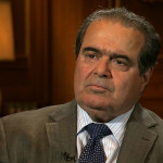 Antonin_Scalia02