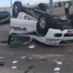 Police_Crash04