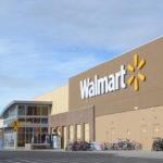 NewWalmart