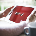 "Netflix is more synonymous with ""House of Cards"" and ""Unbreakable Kimmy Schmidt"" than feel-good, family-friendly shows. But that's all about to change. (DepositPhotos)"