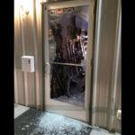 Rigby_Vandalism
