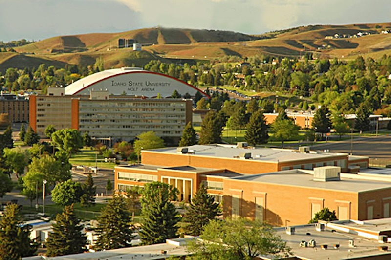 Events  University of Idaho