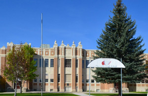 Pocatello_High