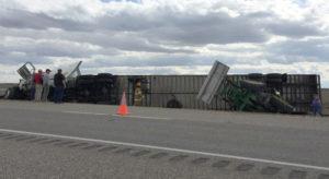 I-15_Roberts_Crash02