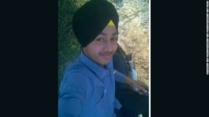 160502152602-india-boy-selfie-death-singh-exlarge-tease