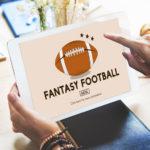 Fantasy_Football_Killed