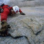 160501220253-alex-lowe-climber-exlarge-tease