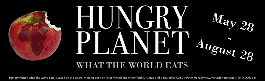 Hungryplanet-01