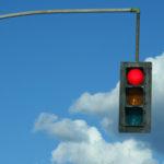 stop-light-ZyqUDps