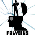 mind control polybius with logo