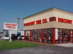 discount_tire