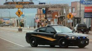 Highway-Patrol-846x475