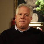 Glenn Beck's syndicated radio show will be off SiriusXM for the rest of the week after a guest was accused of hinting that Donald Trump, if elected president, could be assassinated, SiriusXM announced on May 31, 2016