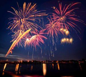 melaleuca fireworks 2015