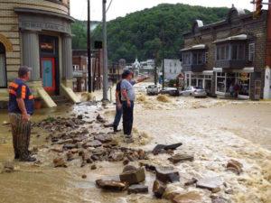 west-virginia-flooding