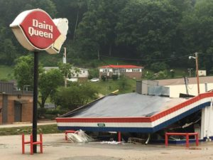 West_Virginia_Flood04