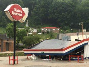 West_Virginia_Flood04