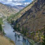 Salmon_River_Shutterstock