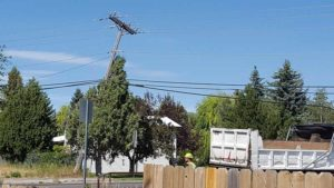Powerline_Dumptruck01