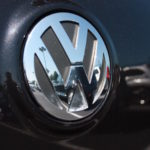 Volkswagen's deliberate cheating on emissions tests will cost it a record $14.7 billion.