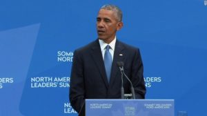 160629154836-obama-comments-on-istanbul-attack-exlarge-tease