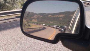 Highway26_SwanValley