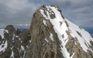 Summit-of-the-Grand-Teton_2010-1024x768