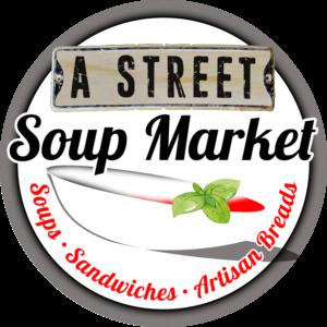 A street soup