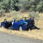 Jason-Averill-Blackfoot-I-15-accident