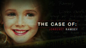 "Almost 20 years after the death of 6-year-old JonBenét Ramsey resulted in a string of questions and no convictions, the original investigators on the case will attempt to solve her murder again in CBS' ""The Case of: JonBenét Ramsey."""