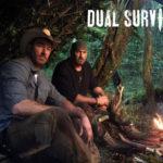 DualSurvival3