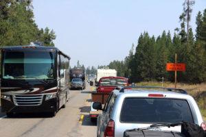 island-park-traffic-kris-millgate