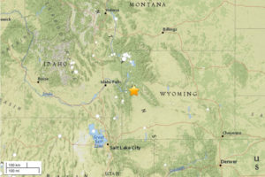 hoback_earthquake